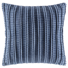 Casita Velvet Cushion