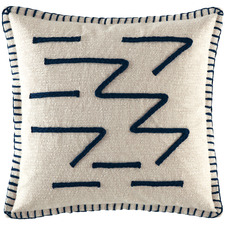 Hunter Cotton Cushion
