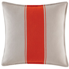 Cruise Cotton Outdoor Cushion