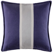 Rally Cotton Outdoor Cushion