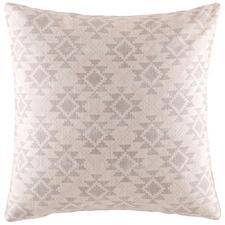 Kana Slub Cotton European Pillowcase
