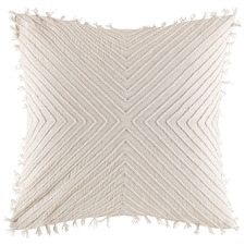Oscelate Cotton Cushion