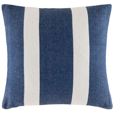Oldham Woven Cotton Cushion