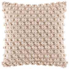 Cooper Cotton-Blend Cushion