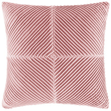 Milano Velvet Cushion