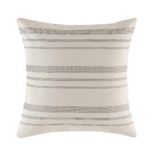 Natural Bexley Cotton European Pillowcase