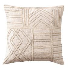 Coda Cotton Cushion