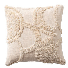 Marnie Cotton Cushion