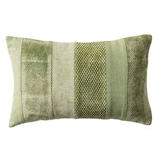 Santos Cotton-Blend Cushion