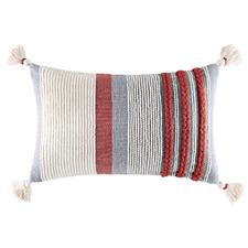 Clay Elton Cotton Cushion