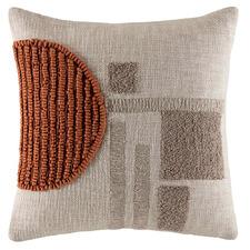 Frankie Cotton Cushion