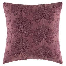 Palma Cotton Cushion