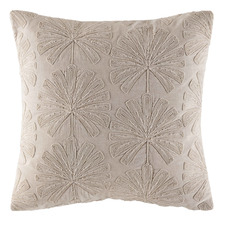 Palma Cotton Cushion