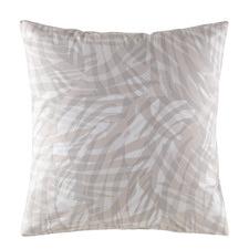 Kalyro Cotton European Pillowcase