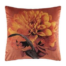 Melody Velvet Cushion