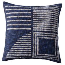 Jodie Cotton Cushion
