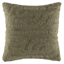 Knoto Cotton Cushion
