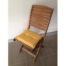MIDI Bench Cushion