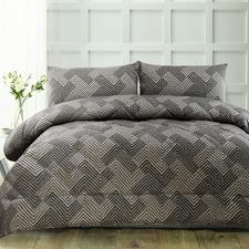 Piper Jacquard Comforter Set