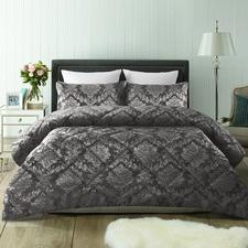 3 Piece Garda Comforter Set