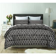 Living Comforter Set