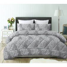 Stanton Comforter Set