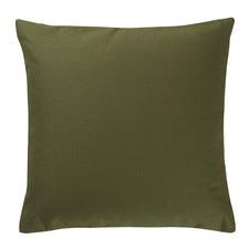 Waffle Cotton European Pillowcase