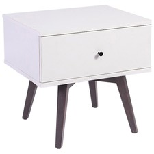 Annie Bedside Table