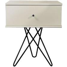 Avalon Bedside Table