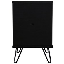Mari Bedside Table