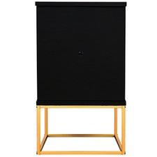 Paddington Bedside Table Cabinet
