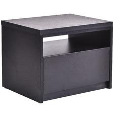Tanix Bedside Table