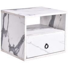 Roco Bedside Table