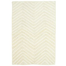 Pearl Artisan Contemporary Rug