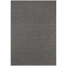 Brown Sydney Varanda Diamond Rug