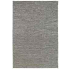 Grey Sun Dance Outdoor Rug