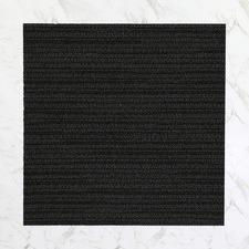 20 Piece Timeless Newline Textured Loop Carpet Tiles Set (Set of 2)