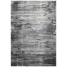 Grey Chello IV Rug