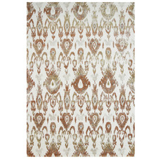 Copper Chello II Rug