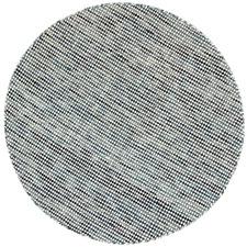 Indigo Skandi Hand Woven Wool-Blend Round Rug