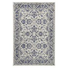 Blue Karsha Oriental Rug