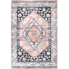 Estate Samiye Oriental Rug