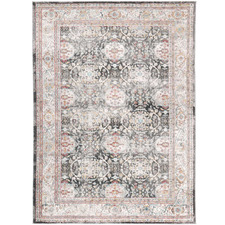 Erdem Power-Loomed Rug