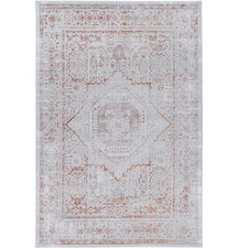 Fehime Power-Loomed Rug