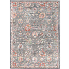 Nefes Power-Loomed Rug