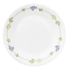 Livingware Secret Garden Bread & Butter Plate (Set of 6)