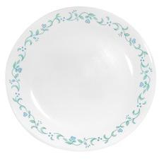 Livingware Country Cottage Dinner Plate (Set of 6)