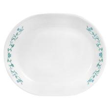 Livingware Country Cottage Serving Platter (Set of 3)