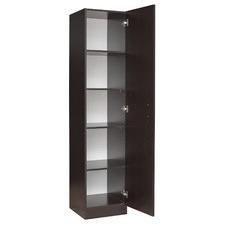 Verity Single Door Cupboard