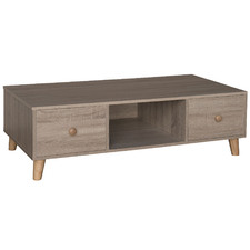 Walmsley Coffee Table
